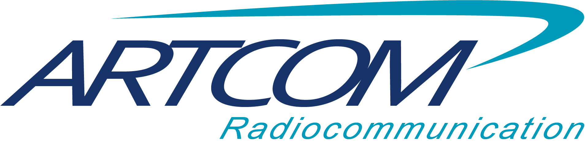 ARTCOM radiocommunication