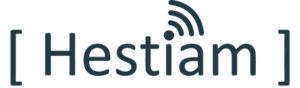 hestiam logo