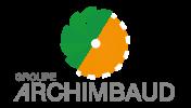 archimbaud