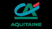 ca_aquitaine