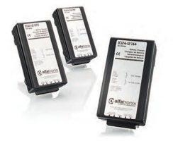 chargeurs de batterie alfatornix