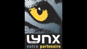 lynx securite